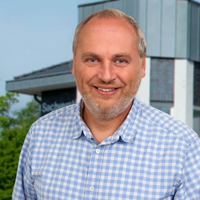 Holger Sniegocki