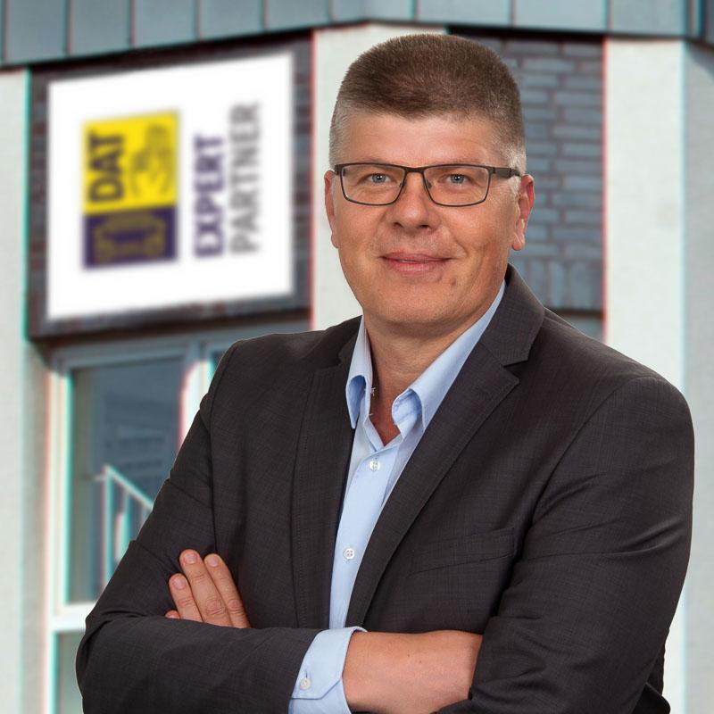 Waldemar Swicinski